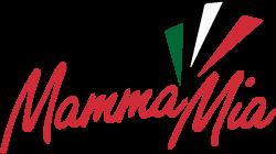 Restaurant Mamma Mia Yvedon-Les-Bains